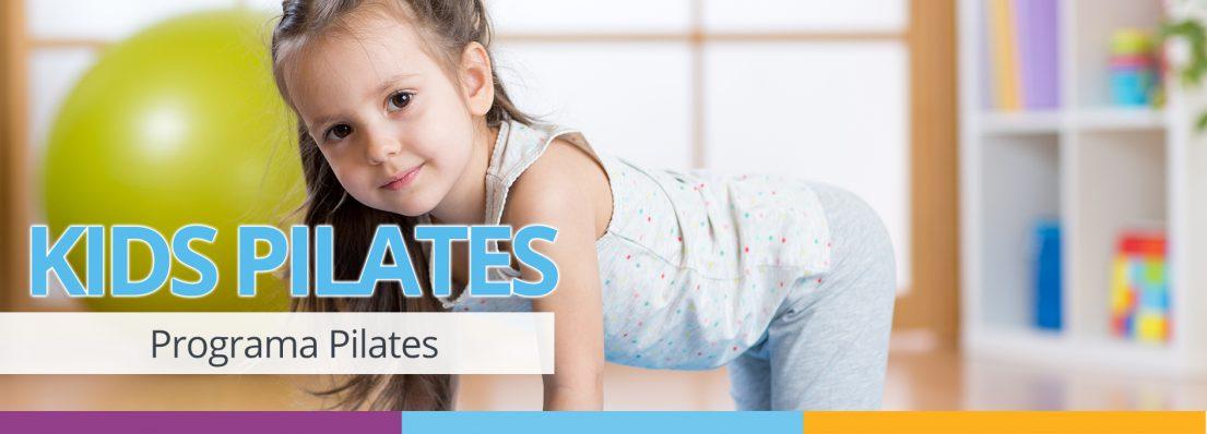 banner_pilates