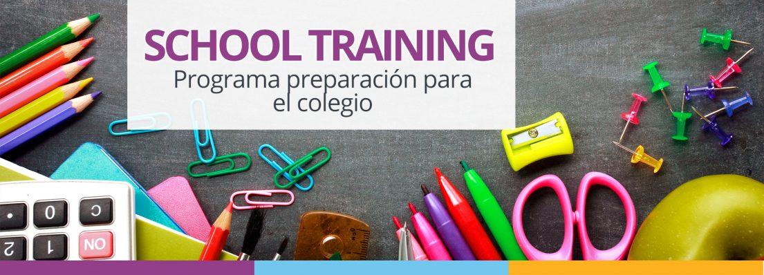 banner_school