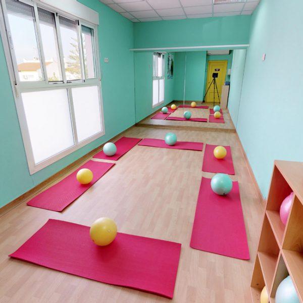 CEI-Los-3-Cerditos-Aula-Pilates